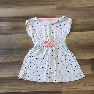Limited Too 24m Dress